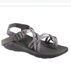 Limited Edition Chacos